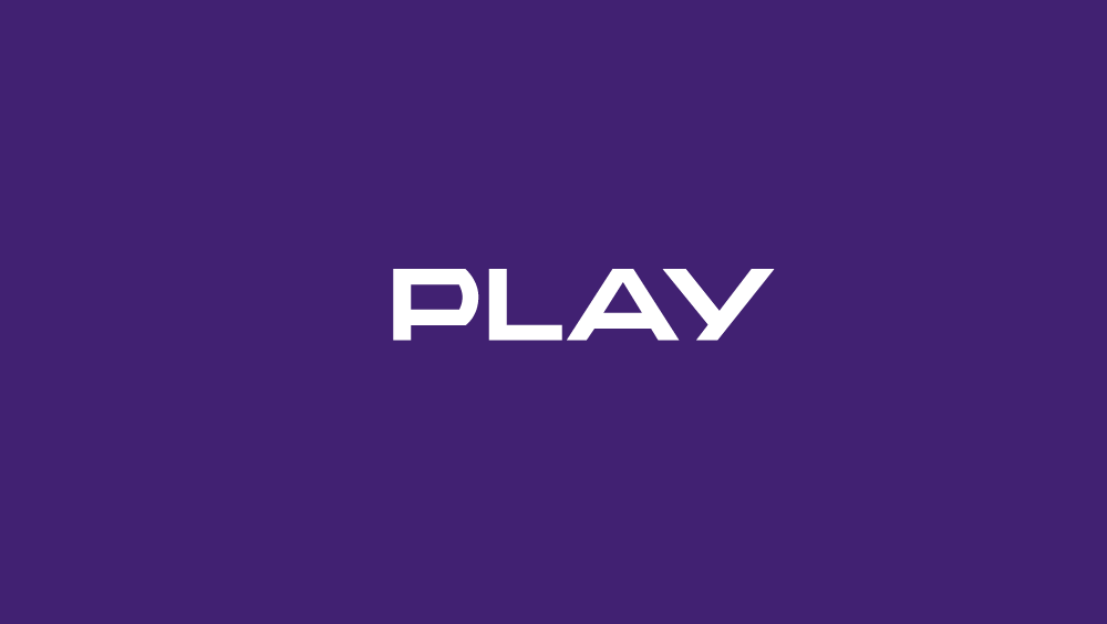 Jak wypowiedzieć umowę z Play?