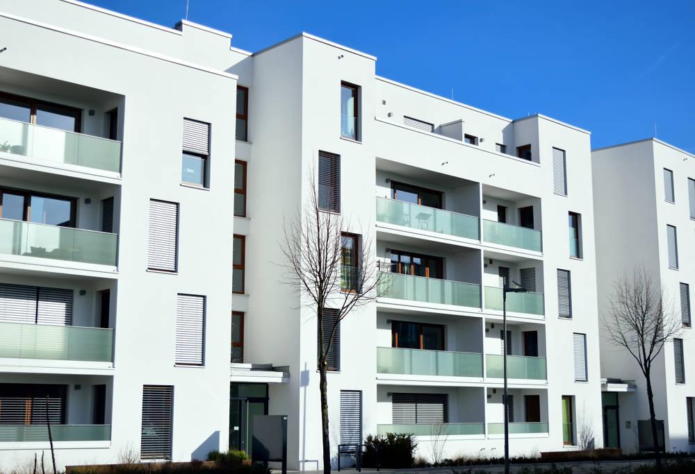 Formalności przy sprzedaży mieszkania