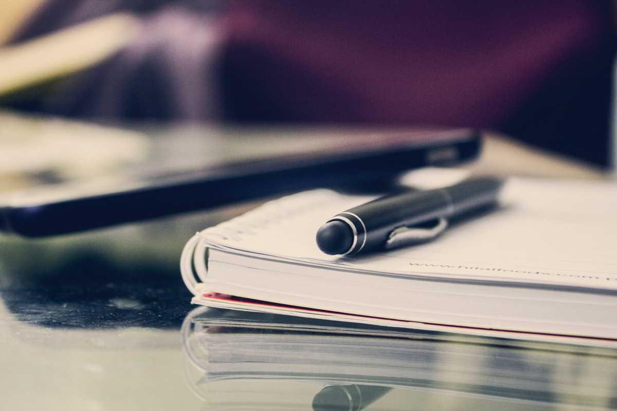 Chwilówki bez BIK – na czym polegają