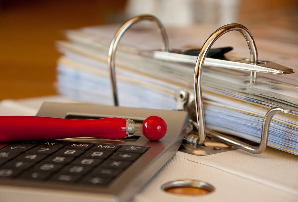 Procedura likwidacji spółki z ograniczoną odpowiedzialnością