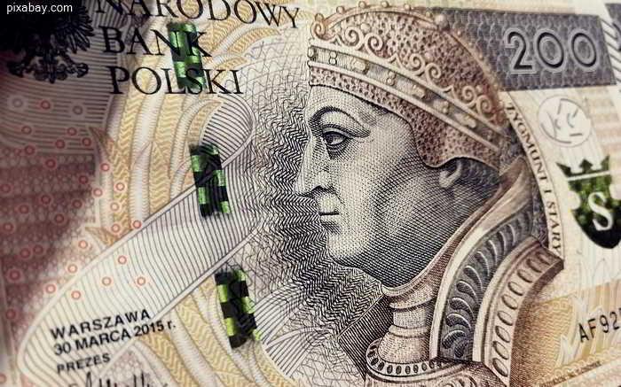 200-zlotych
