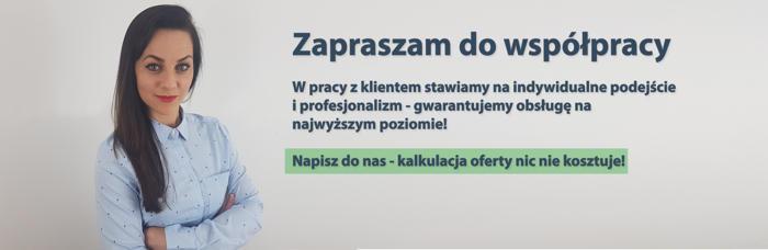 Biuro rachunkowe Kielce