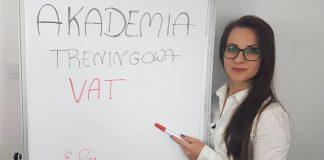 Akademia Treningowa VAT - Szkolenie VAT